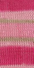 Adina Batik Garn in rosa-pink-beige-2