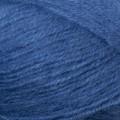 Flair - jeans - 25% Alpaka Flauschgarn