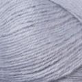 Flair - grau - 25% Alpaka Flauschgarn