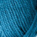 Caprice Big - Petrol (blau)