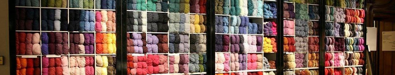 Handel SM – Wolleversand – Wolle und Garn online kaufen