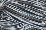 Big Mamma Print grau-schwarz multicolor online kaufen
