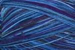 Big Mamma Print blau multicolor online kaufen
